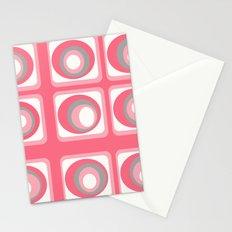PORTER Stationery Cards