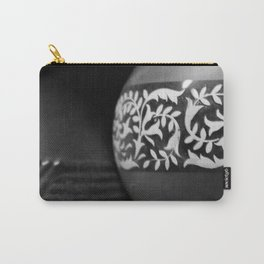glassware Carry-All Pouch