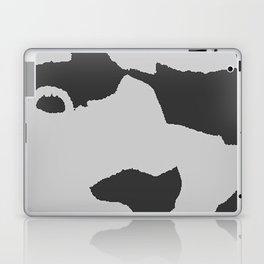 It's Just One of Those Daze Laptop & iPad Skin