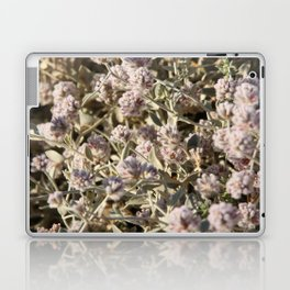 Outback flowers Laptop & iPad Skin
