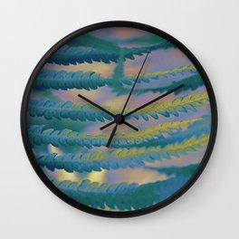 #229 Wall Clock