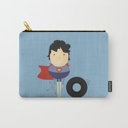 My Super hero! Carry-All Pouch