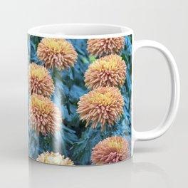 Longwood Gardens Autumn Series 215 Coffee Mug