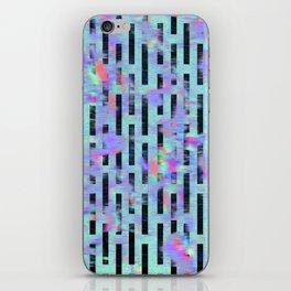 - - - - iPhone Skin