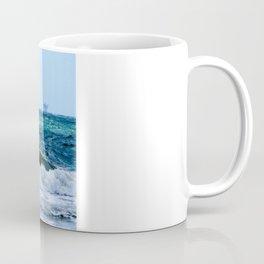 Offshore Coffee Mug
