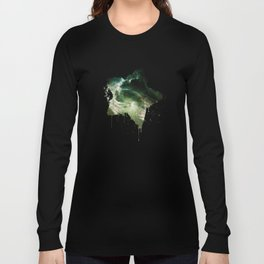 β Electra Long Sleeve T-shirt