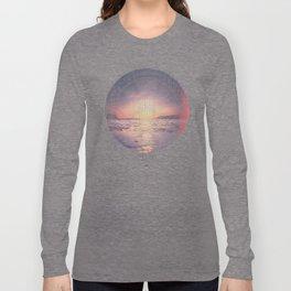Fernweh Vol 5 Long Sleeve T-shirt