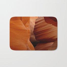 Antelope_Canyon_2015_0208 Bath Mat