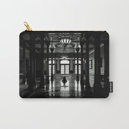 # 273 Carry-All Pouch