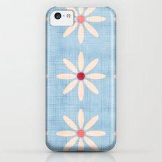 MCM Daisygirl Slim Case iPhone 5c