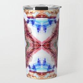 Torrent Travel Mug