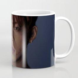 B.A.P Daehyun - Wake Me Up Coffee Mug