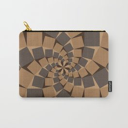 ChocoChecker Carry-All Pouch