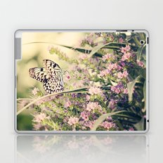 Summer Dreams Laptop & iPad Skin