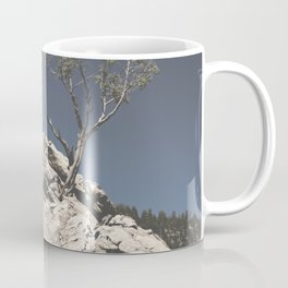Surviving Coffee Mug