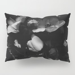 Night Garden 2 Pillow Sham