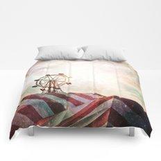 The Best of Nights Comforters