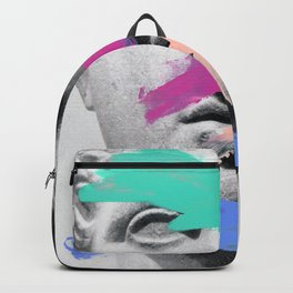Composition 701 Backpack