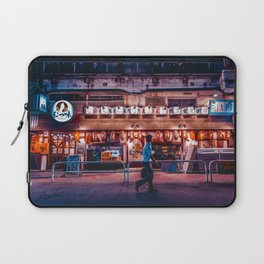 Tokyo 64 Laptop Sleeve
