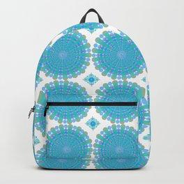 Radial Whir Backpack