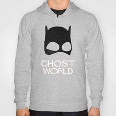Ghost World Hoody