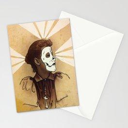 HELAINA Stationery Cards