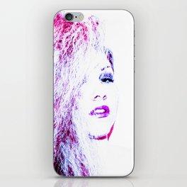EM2 iPhone Skin
