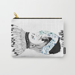 Re Belle Carry-All Pouch