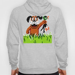 Duck Hunt Hoody