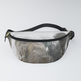 The Falls Fanny Pack