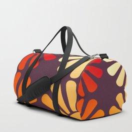 Imagicrux Duffle Bag