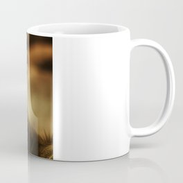 Nyala 2 Coffee Mug
