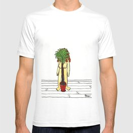 House Plant T-shirt