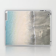 Bequia Laptop & iPad Skin