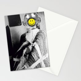 teen '30 Stationery Cards