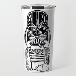 Sith Life Travel Mug