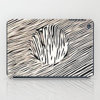trip iPad Cases featuring Trip by Diego L.D.