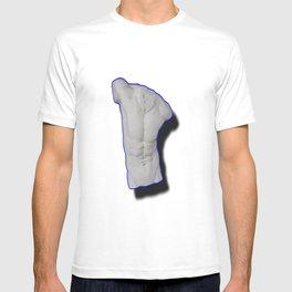 GIMME HEAD T-shirt