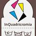 InQuadricromia