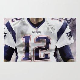 Brady Rug