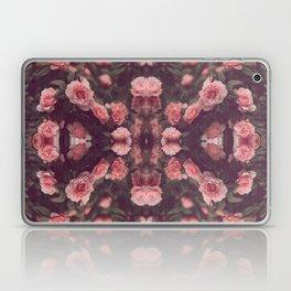 digital distortion 2 Laptop & iPad Skin