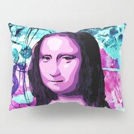 Liz Pillow Sham