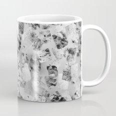 tear down variant (monochrome series) Mug