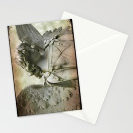 WideWings Stationery Cards