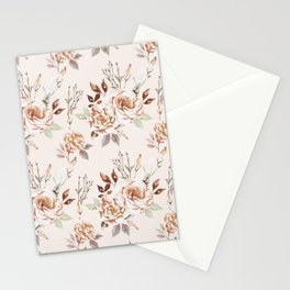 The Calm Stationery Cards