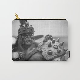"""""""Gladiator Hulk"""" Carry-All Pouch"""