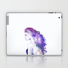 Star Tangles Laptop & iPad Skin