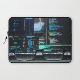Program Laptop Sleeve