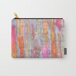 Habits Carry-All Pouch