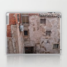 018 Laptop & iPad Skin